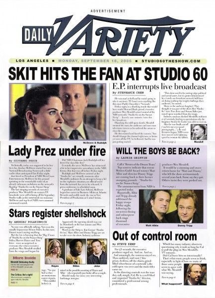 daily-variety-front-page