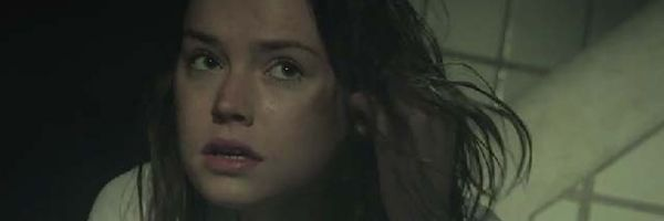 star-wars-episode-7-daisy-ridley