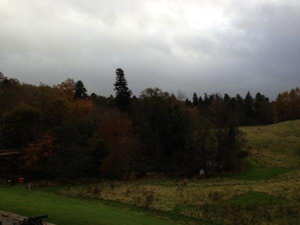 dalhousie-castle-vista