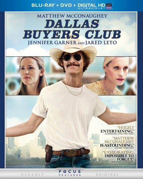 dallas-buyers-club-blu-ray