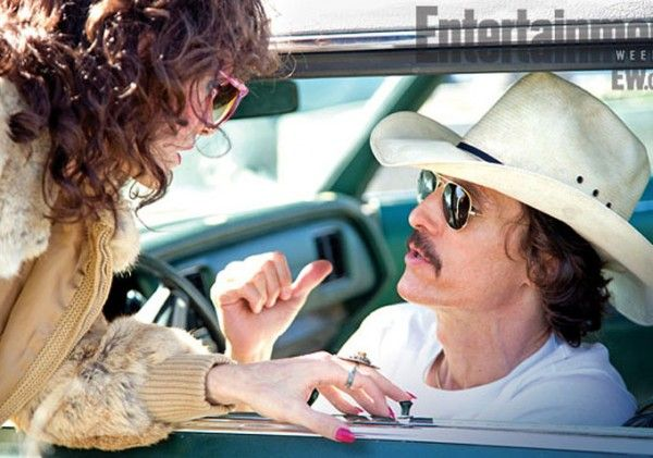 dallas-buyers-club-matthew-mcconaughey-1