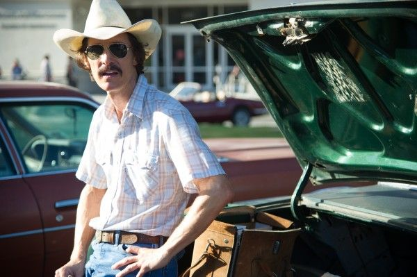 dallas-buyers-club-matthew-mcconaughey