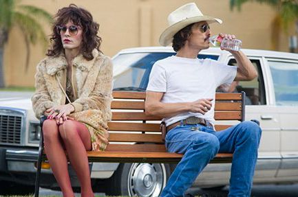 dallas-buyers-club-jared-leto-matthew-mcconaughey