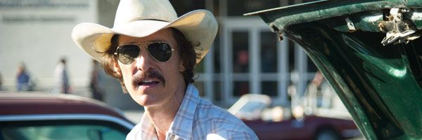 dallas-buyers-club-matthew-mcconaughey-slice