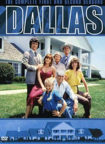 dallas-dvd-cover