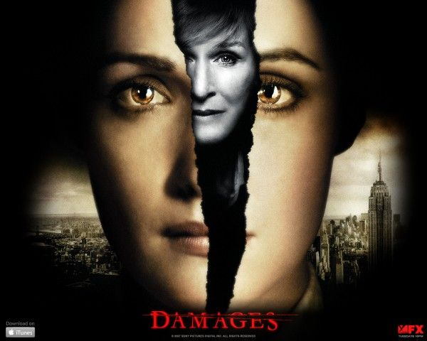 damages-final-season-poster