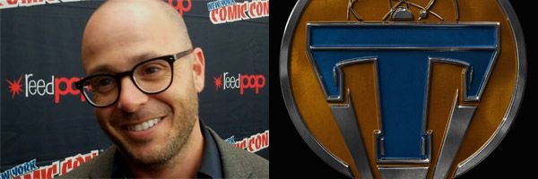 damon-lindelof-tomorrowland-interview-nycc