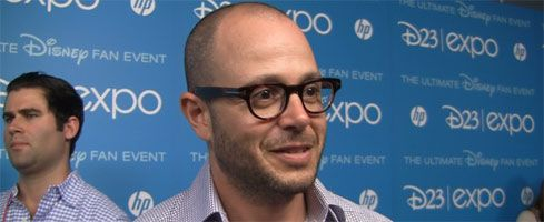 damon-lindelof-tomorrowland-interview-slice
