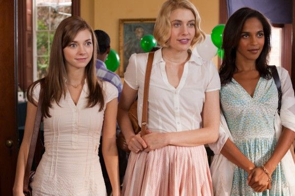 damsels-in-distress-greta-gerwig-image-2