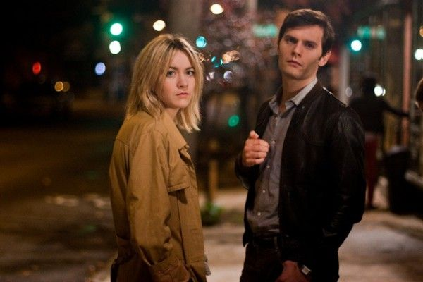 damsels-in-distress-greta-gerwig-ryan-metcalf-image