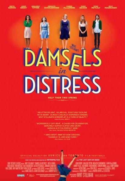 damsels-in-distress-poster