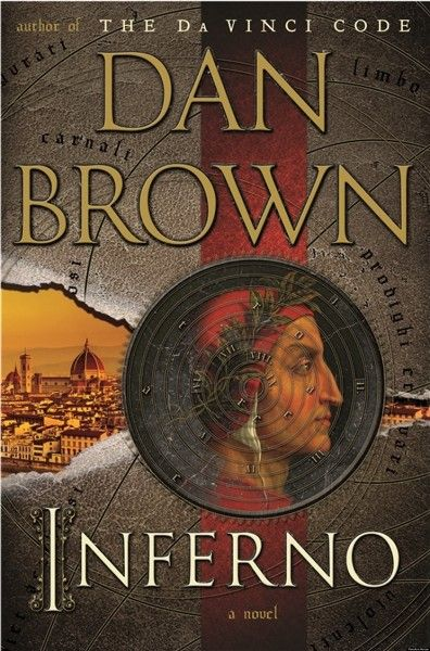 dan-brown-inferno-book-cover