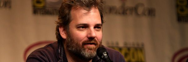 dan-harmon-interview-harmontown