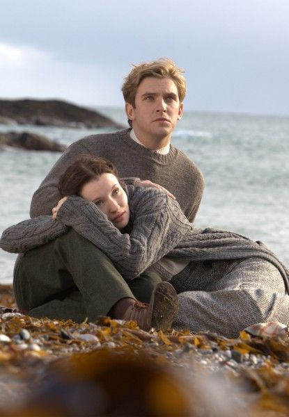 dan-stevens-emily-browning-summer-in-february