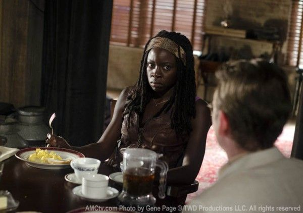 danai-gurira-walking-dead-episode-3