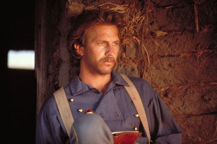 dances-with-wolves-kevin-costner-movie-image