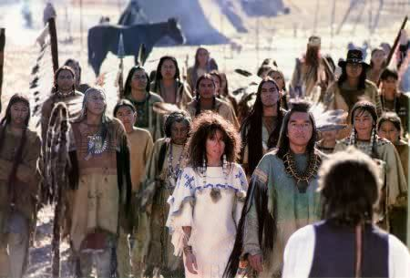 dances-with-wolves-movie-image