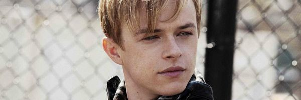dane-dehaan-metallica-through-the-never