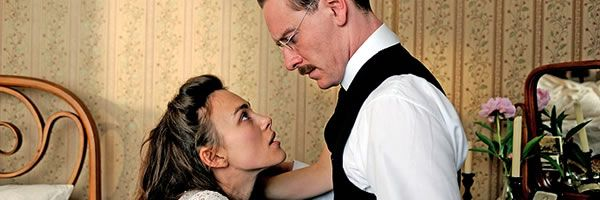 dangerous-method-movie-image-slice-01