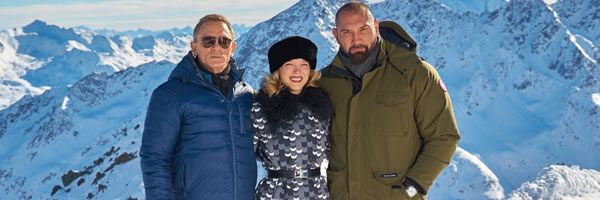 spectre-set-video-bond