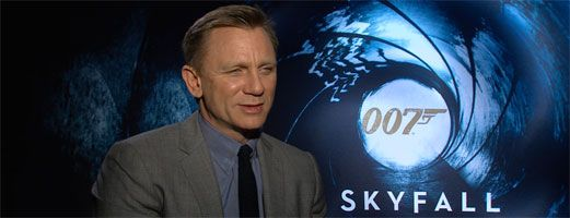 daniel-craig-skyfall-interview-slice