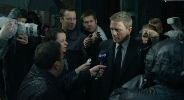daniel-craig-the-girl-with-the-dragon-tattoo-movie-image-1