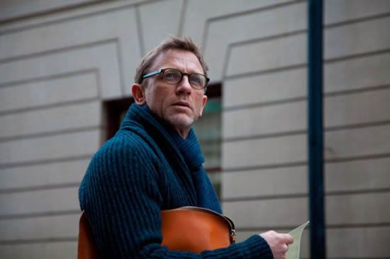 daniel-craig-the-girl-with-the-dragon-tattoo-movie-image-3