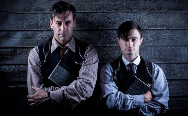 daniel-radcliffe-jon-hamm-a-young-doctors-notebook