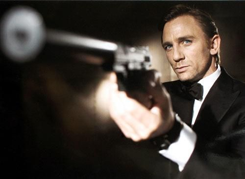 daniel_craig_james_bond_image
