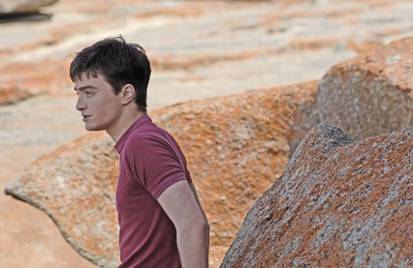 daniel_radcliffe_december_boys_movie_image