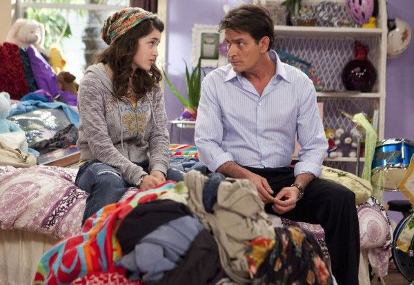 daniela-bobadilla-charlie-sheen-anger-management