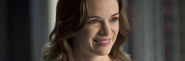 danielle-panabaker-the-flash-slice