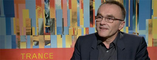 danny-boyle-trance-interview-slice