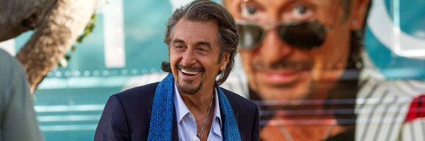 danny-collins-trailer-images-al-pacino