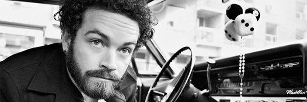 danny masterson face offdanny masterson height, danny masterson instagram, danny masterson ashton kutcher, danny masterson imdb, danny masterson and bijou phillips, danny masterson, danny masterson interview, danny masterson dj, danny masterson face off, danny masterson yes man, danny masterson net worth, danny masterson wife, danny masterson and mila kunis relationship, danny masterson movies, danny masterson bijou phillips, danny masterson sister, danny masterson twitter, danny masterson scientologist, danny masterson roseanne, danny masterson punk'd