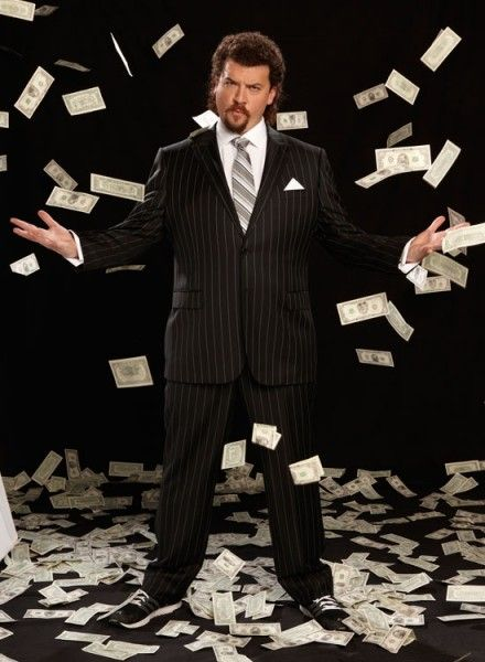 danny-mcbride-kenny-powers-k-swiss-suit