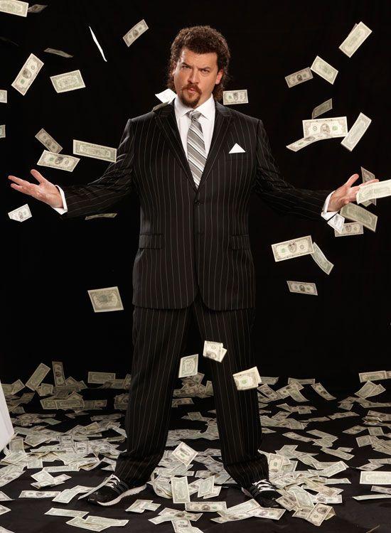 how to make money as a guy cam star