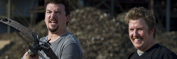 danny-mcbride-nick-swardson-30-minutes-or-less-slice