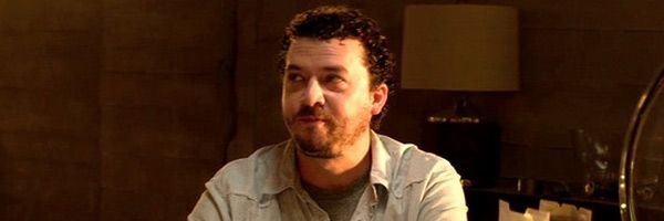 danny-mcbride-this-is-the-end-slice