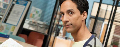 danny pudi кинопоискdanny pudi кинопоиск, danny pudi wife, danny pudi captain america, danny pudi twitter, danny pudi 2016, danny pudi 2017, danny pudi net worth, danny pudi interview, danny pudi bridget showalter, danny pudi chuck, danny pudi ama, danny pudi instagram, danny pudi winter soldier, danny pudi facebook, danny pudi cougar town, danny pudi tumblr