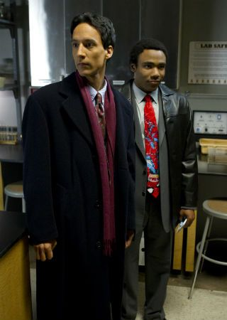danny-pudi-donald-glover-community-law-order-image