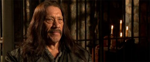 danny-trejo-dead-in-tombstone-interview-slice