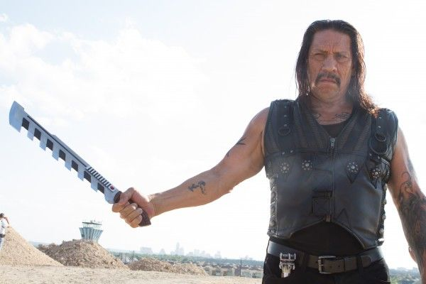 danny-trejo-machete-kills
