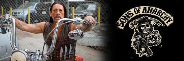 danny-trejo-sons-of-anarchy-slice