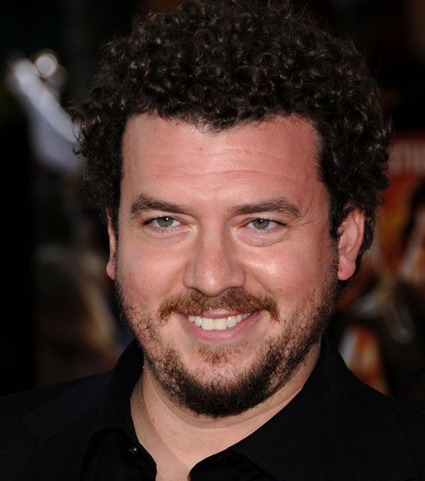 danny mcbride pineapple expressdanny mcbride height, danny mcbride artist, danny mcbride cannibal, danny mcbride eastbound and down, danny mcbride parents, danny mcbride young, danny mcbride gif, danny mcbride movies, danny mcbride height weight, danny mcbride twitter, danny mcbride nick swardson, danny mcbride pineapple express, danny mcbride instagram, danny mcbride alien covenant, danny mcbride films, danny mcbride filmleri, danny mcbride all movies, danny mcbride best movies, danny mcbride official twitter