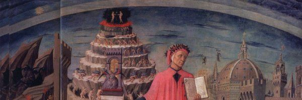 dante-alighieri-the-divine-comedy-slice