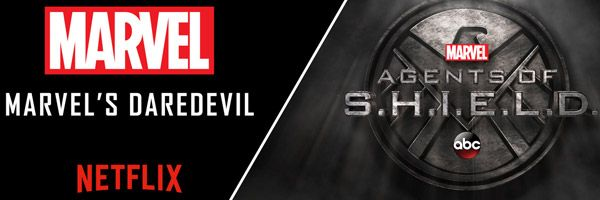 daredevil-agents-of-shield-new-york-comic-con-slice