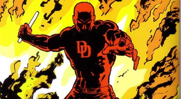 daredevil-born-again