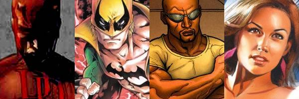 daredevil-iron-fist-luke-cage-jessica-jones-slice