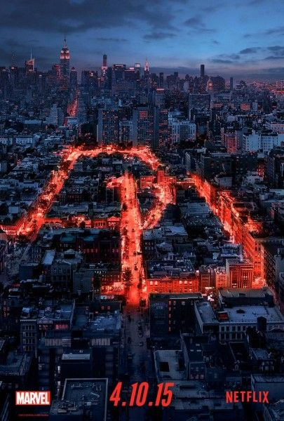 daredevil-review-netflix-poster